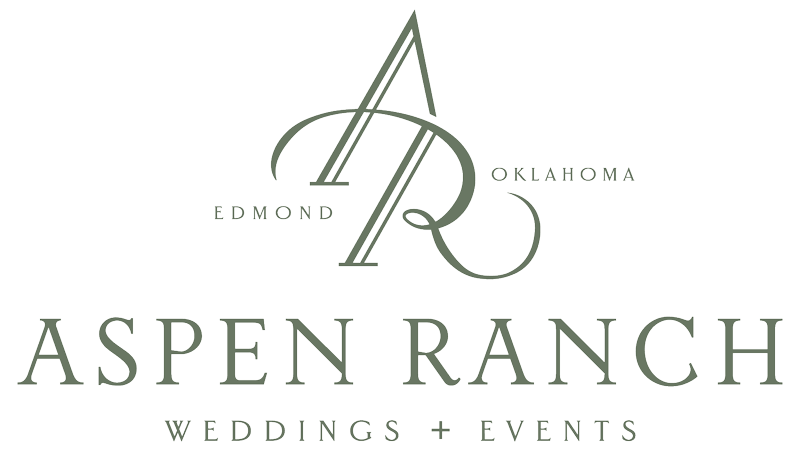 Aspen Ranch - Best Wedding Venue in Oklahoma
