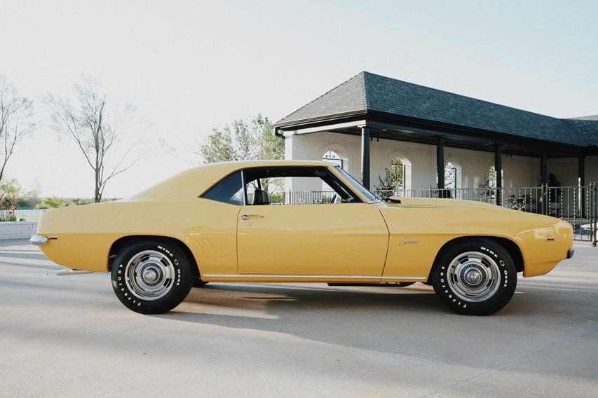 1969-Chevrolet-Camero